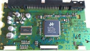 cd_motherboard